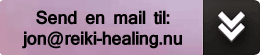 Klik her og send en mail